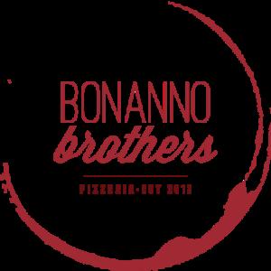Bonanno-Brothers