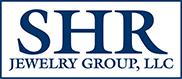 SHR-logo