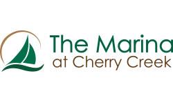 The-Marina-at-Cherry-Creek-logo-2016-horizontal