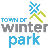 Winter Park Logo Color