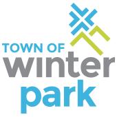 Winter Park Logo Color
