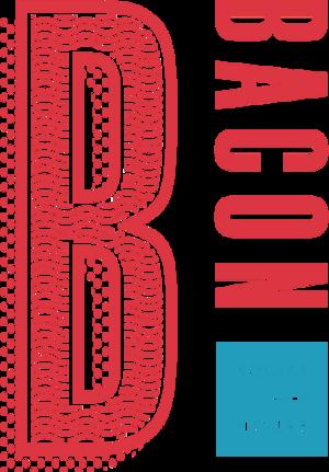 bacon-logo