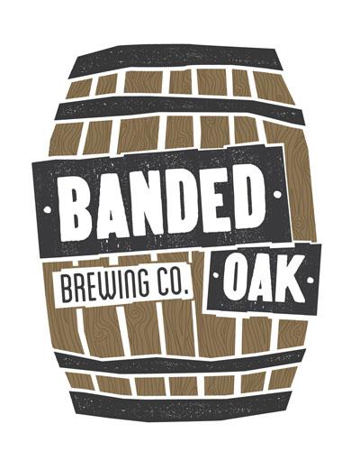 banded-oak-logo