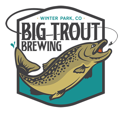 big-trout-logo