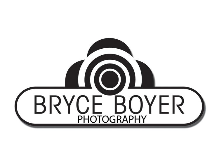 bryce-boyer