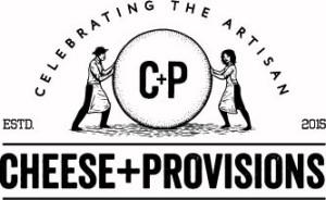 cheese-logo
