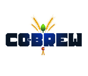 co-brew-logo