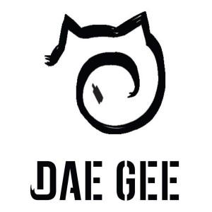 dae-gee-logo