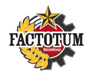 factotum-logo