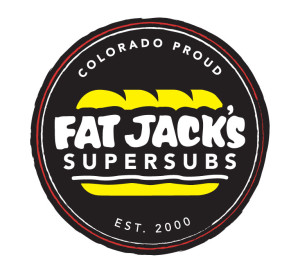 fat-jacks-logo
