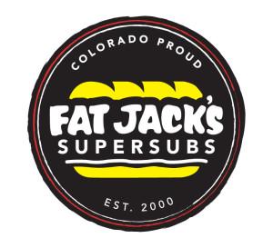 fat-jacks-logo