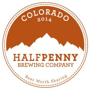 halfpenny-logo