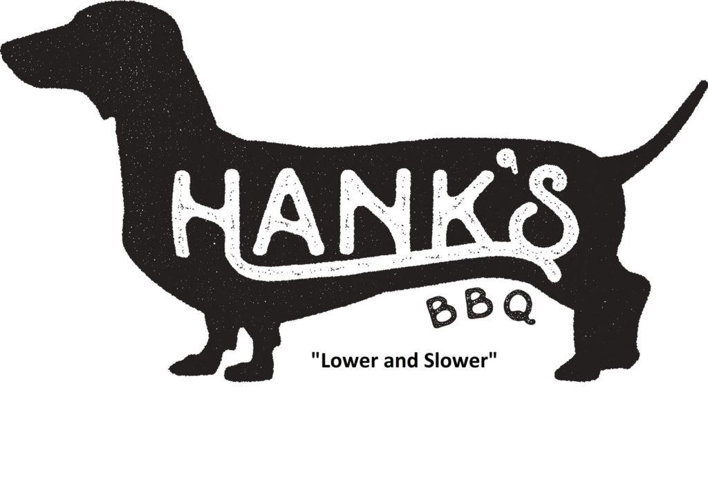 hanks-bbq-logo-opt