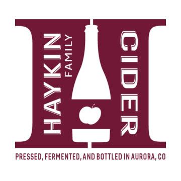 haykin-logo-web