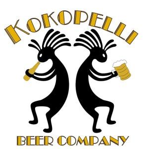 kokopelli-logo
