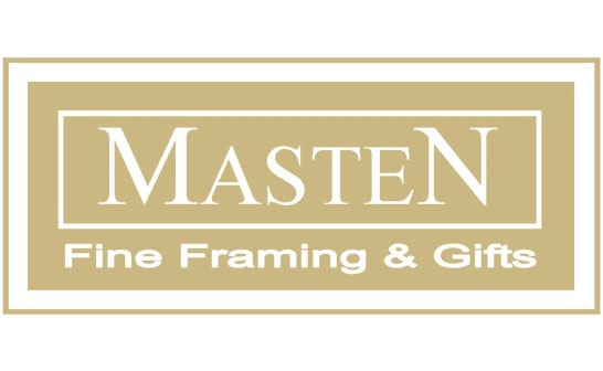 masten-framing-logo-white