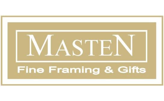 masten-framing-logo-white