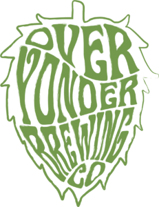 oyb-logo