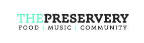 preservery-logo