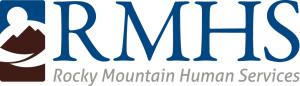 rmhs-logo