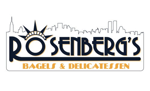 rosenbergs-bagels-logo-web