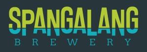 spangalang-logo