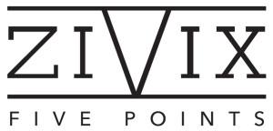 zivix-logo