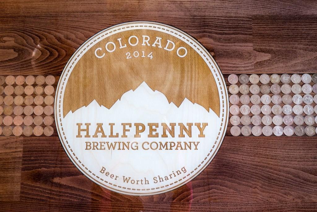 Halfpenny-18