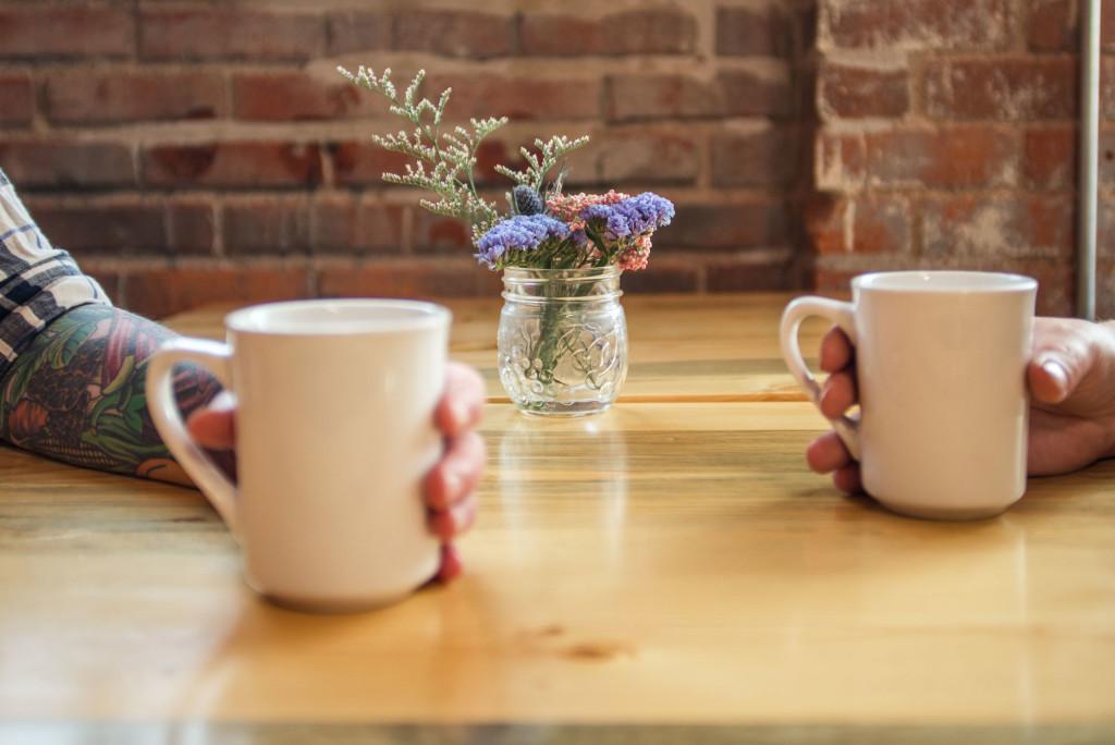 preservery-blog-mugs