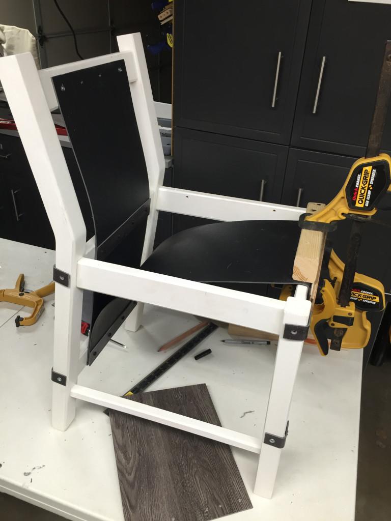 Chair_process2
