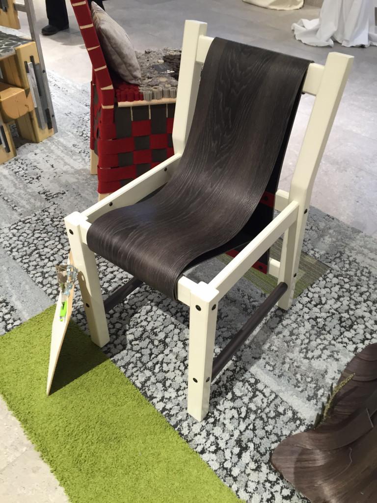 chair_final4