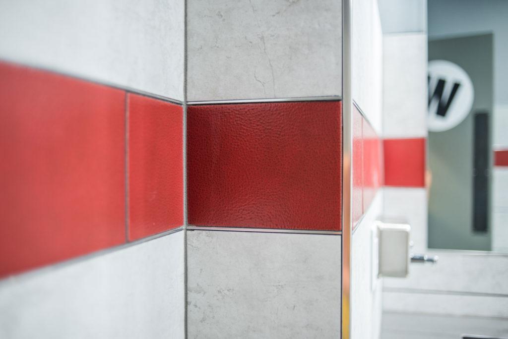 interior-bathroom-rhp-tile