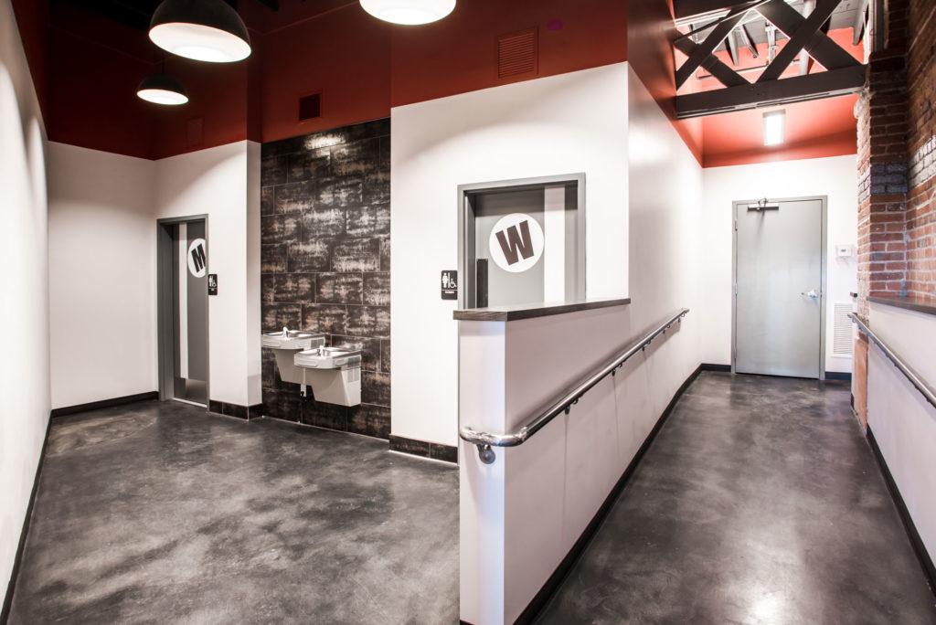 interior-hallway-common-area