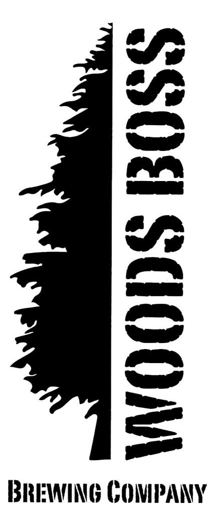 woods-boss-logo
