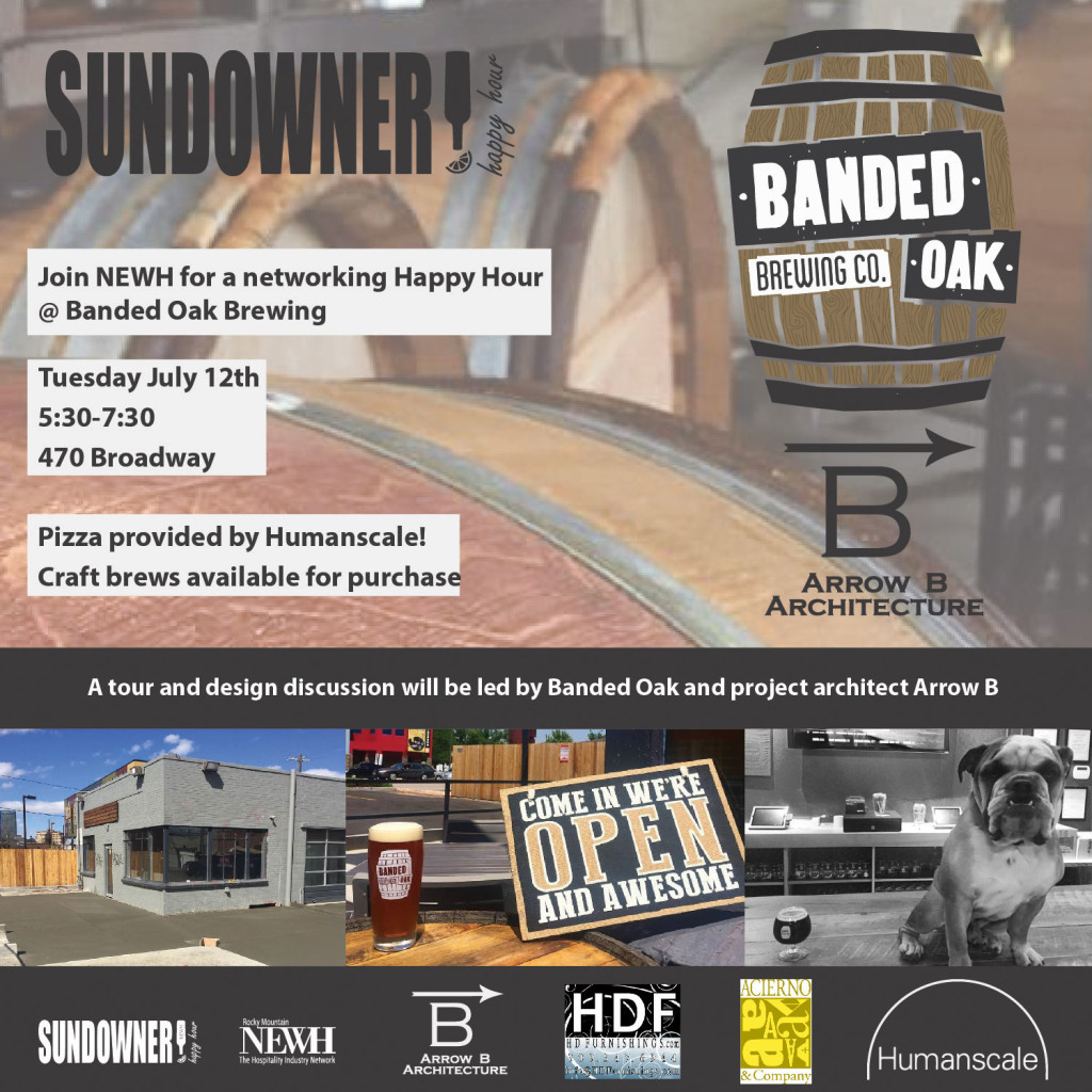 banded-oak-sundowner-flyer
