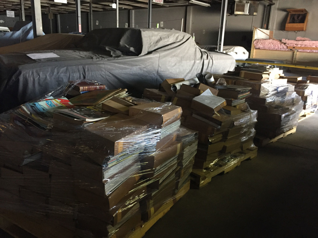 california-donation-pallets