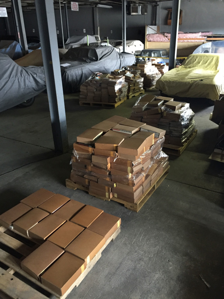 california-donation-pallets-all