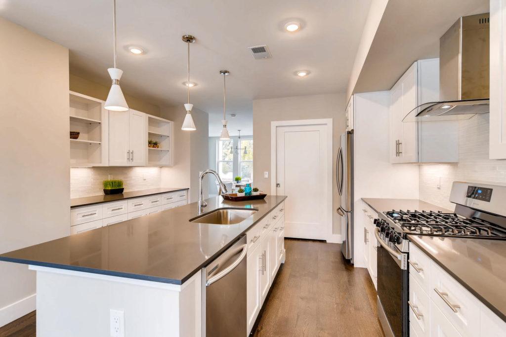 2351-cherokee-kitchen