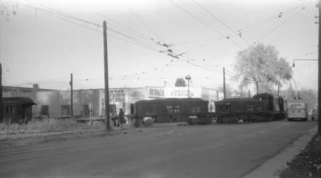 Denver-Intermountain-Railway-1945