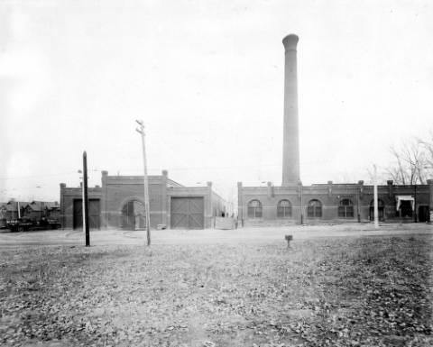 historic-photo-1900