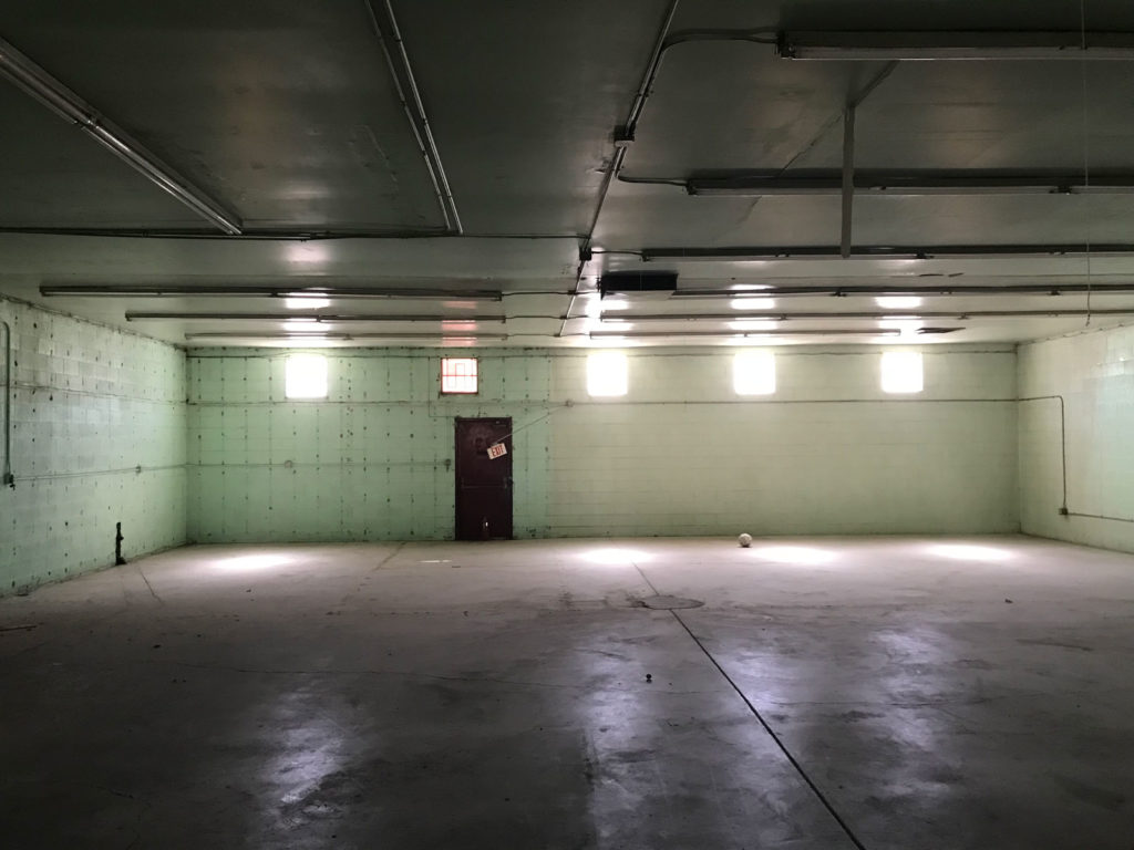 jacksons-existing-interior-4