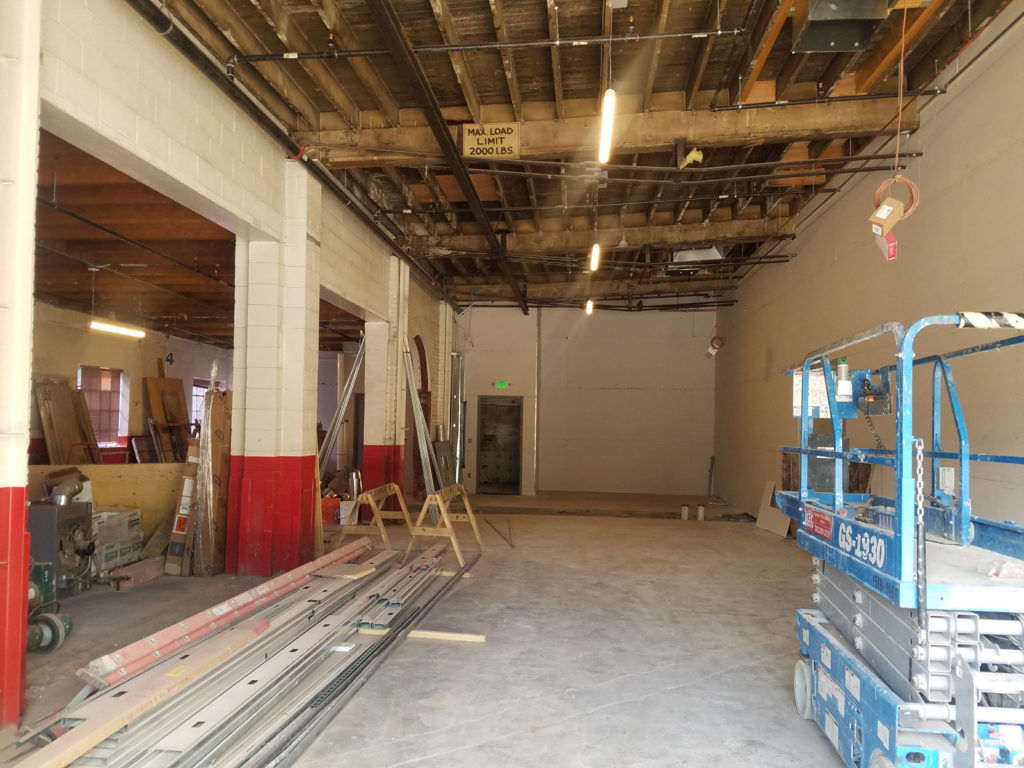 jamesons-interior-progress