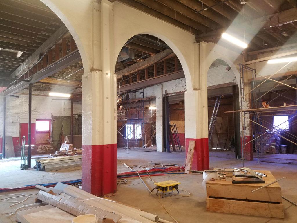 jamesons-interior-progress-2
