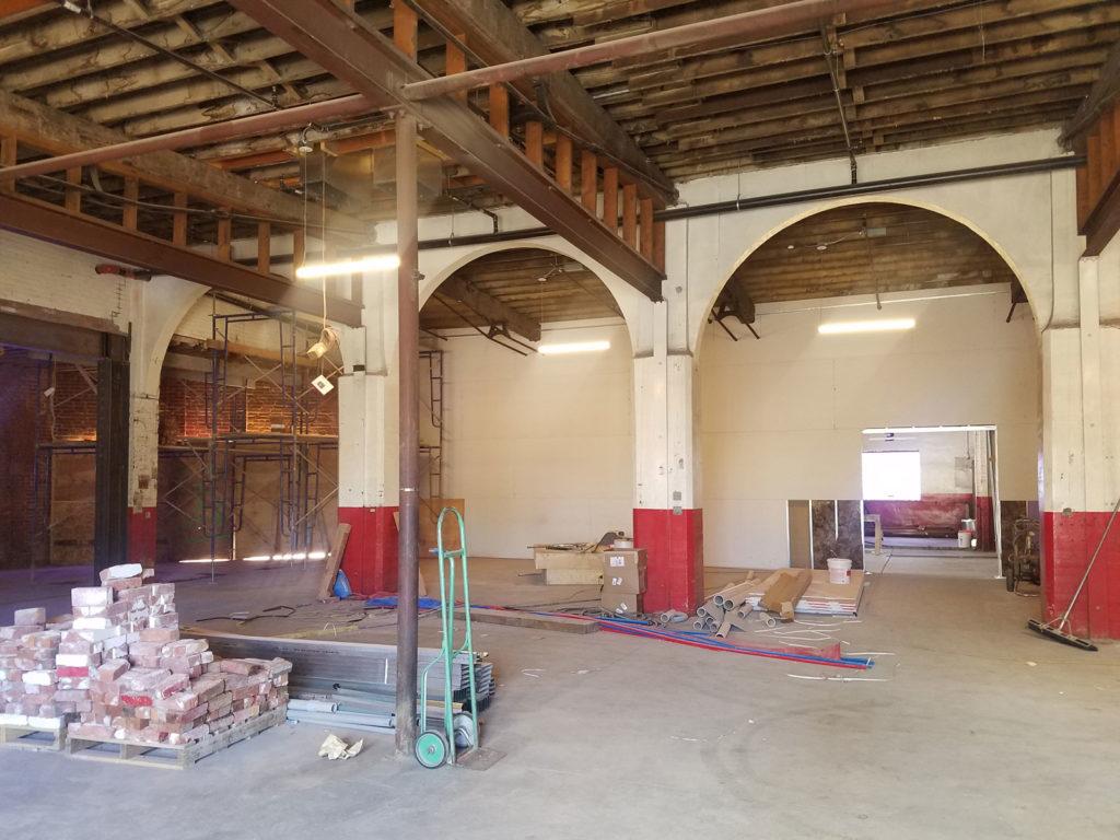 jamesons-interior-progress-3